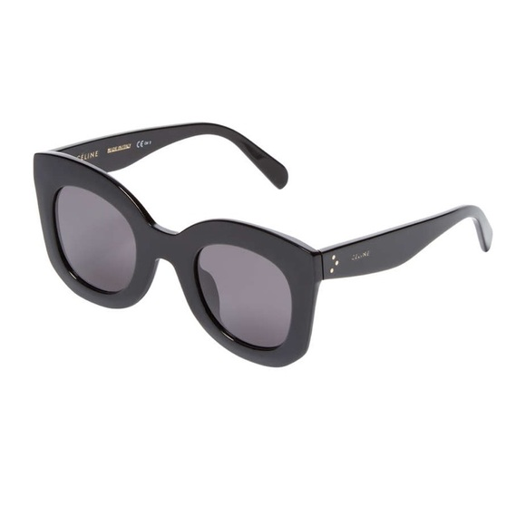 f230e86a8377 Celine Accessories - Céline sunglasses (authentic)-case included